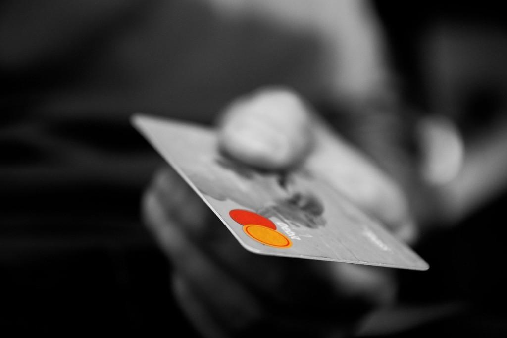 panduan melancong: Pastikan kad anda selamat