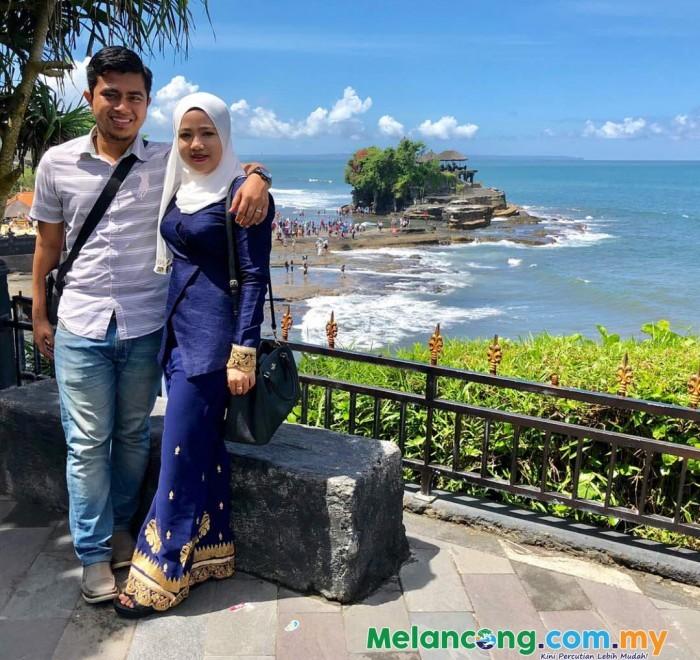 Fitrah Bali