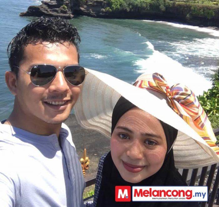 Honeymoon-Bali