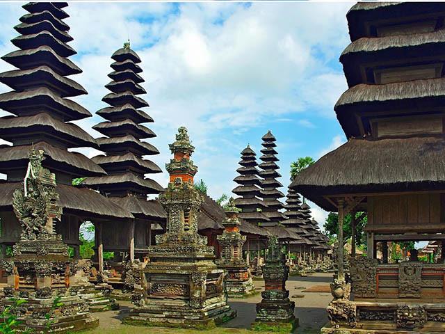 Kategori Bali