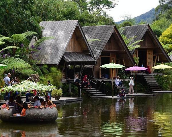 Kategori-Bandung