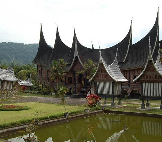 kategori-padang-indonesia