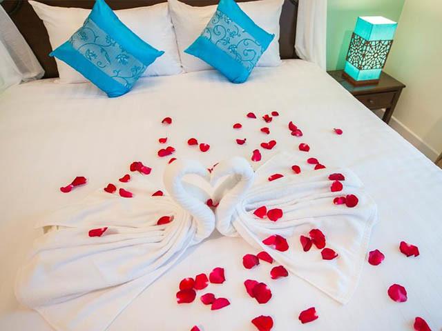 Krabi Honeymoon 3 Hari 2 Malam