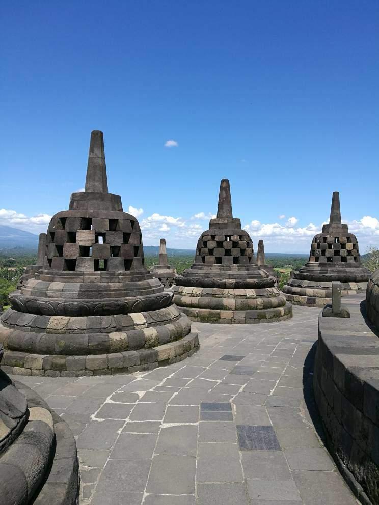 Noormy Sabran Yogyakarta