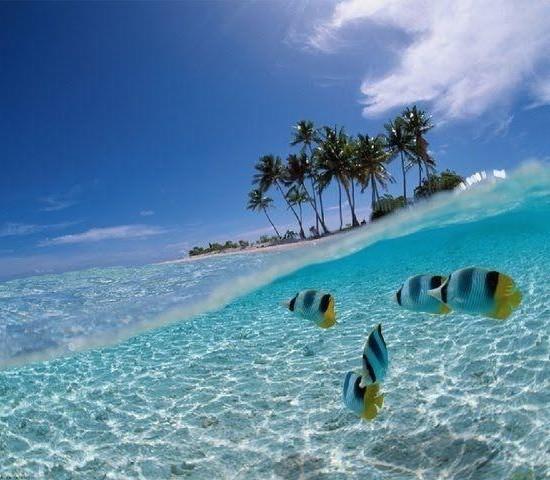 Sabang Pulau Weh
