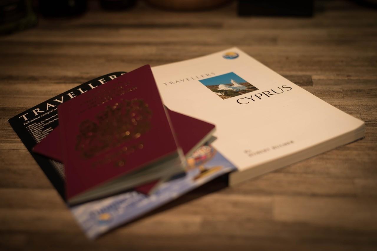 Apakah sebenarnya yang dikatakan dengan Insurans Travel
