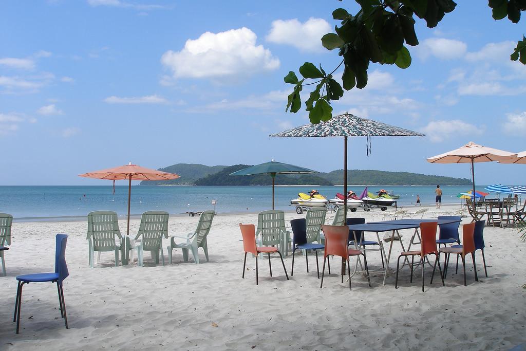 Pakej Pulau Langkawi [PANDU SENDIRI] • Pakej Pelancongan ...