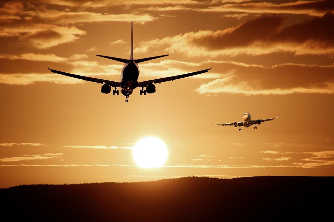 Bahaya Menanti Dalam Percutian Anda [Panduan Penting]