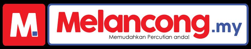 Logo-Melancong