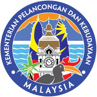 Logo-Kementerian-Pelancongan-dan-Kebudayaan-Malaysia-MOTAC