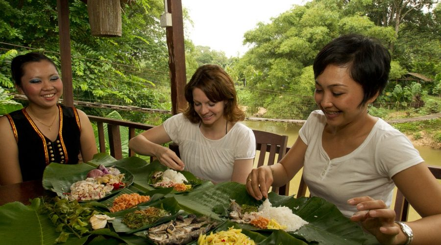 Makanan-Tradisional-Masyarakat-Sabah