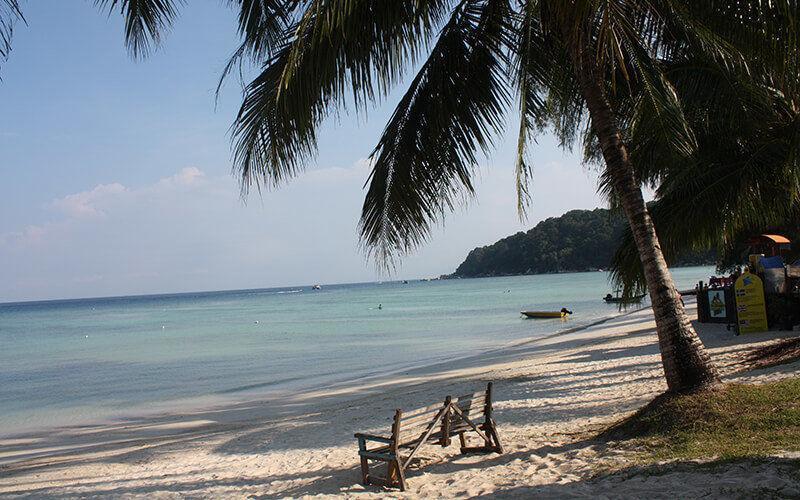 Pantai-Samudra-Beach-Chalet