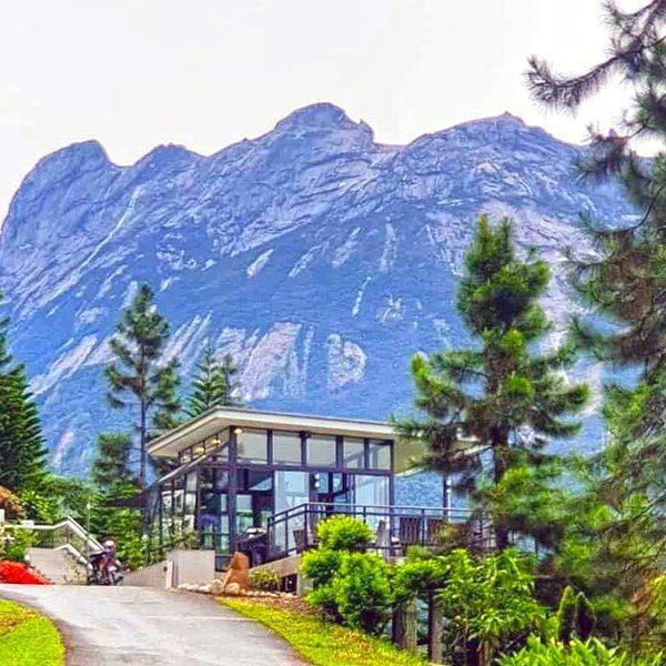 Pakej-Kota-Kinabalu-Sabah-4-Hari-3-Malam
