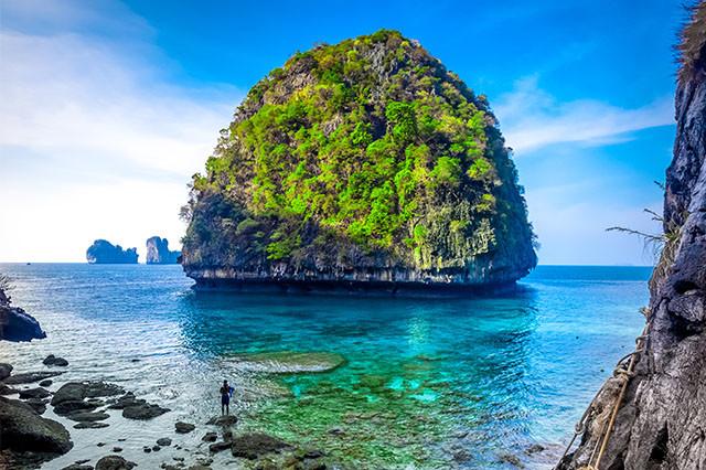 Pakej-Phuket-P6HFVR8