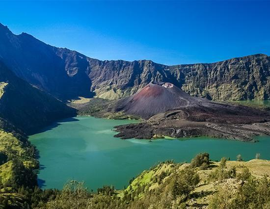 Kategori-Lombok