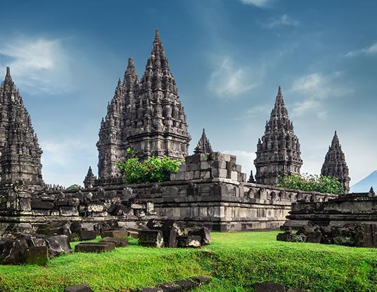 Kategori-Yogyakarta