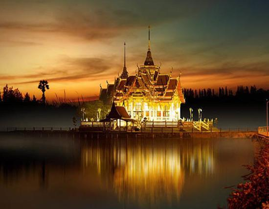 kategori-Bangkok
