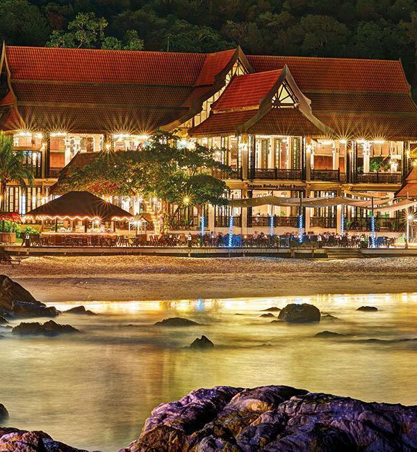 Aktiviti-Laguna-Redang-Island-Resort-41