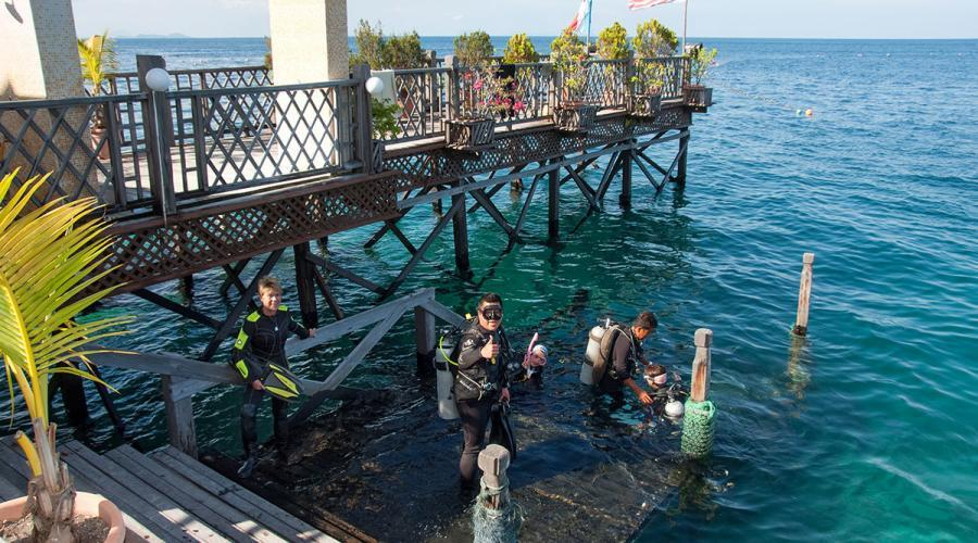 Jetty-to-House-Reef-Diving