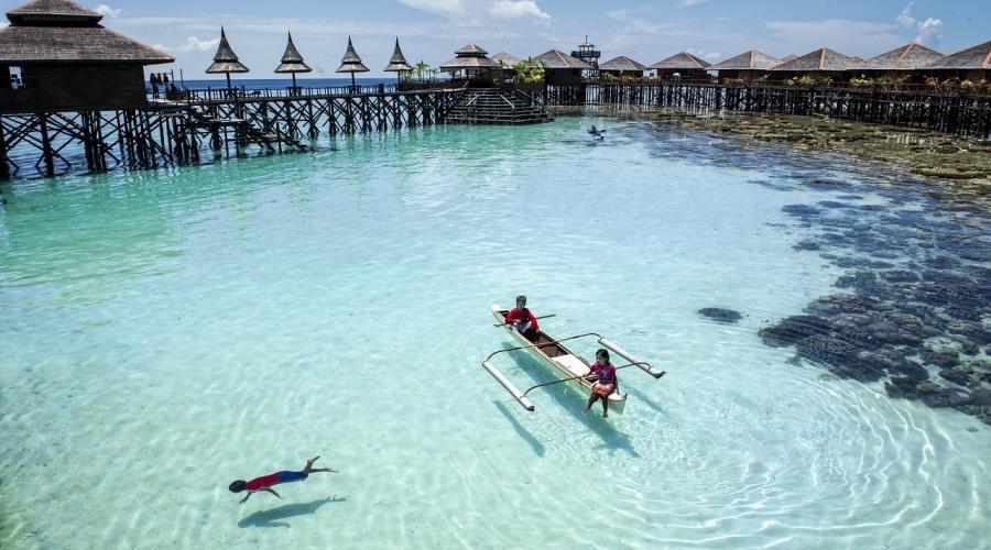 Sabah_Tourism-Kim Chong Keat-PIC_219