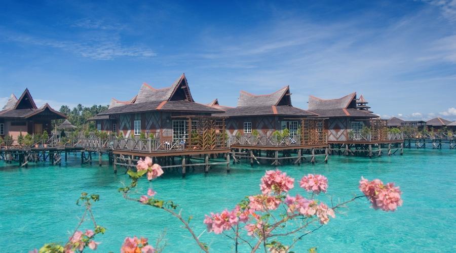 Sabah_Tourism-Sabah Tourism-PIC_233
