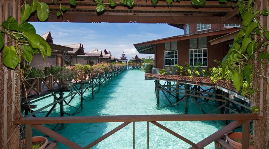 Sabah_Tourism-Sabah Tourism-PIC_234