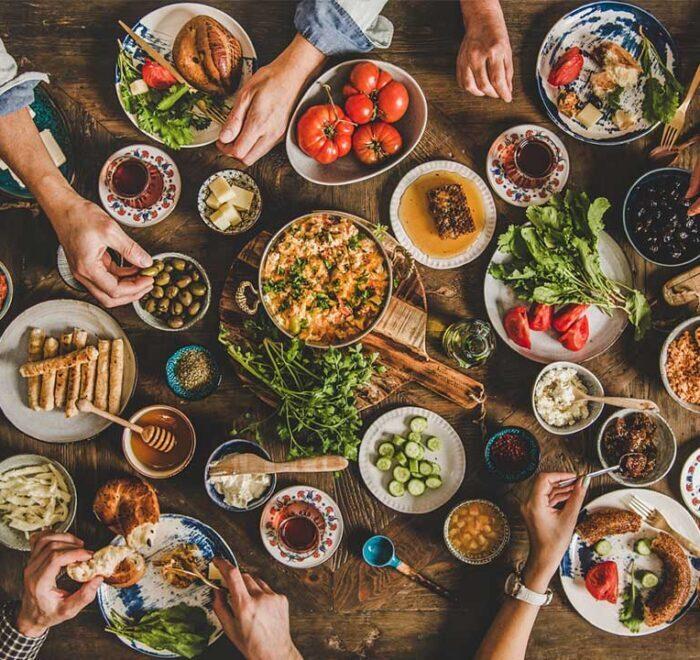 Pemakanan-Sihat-Ketika-Melancong