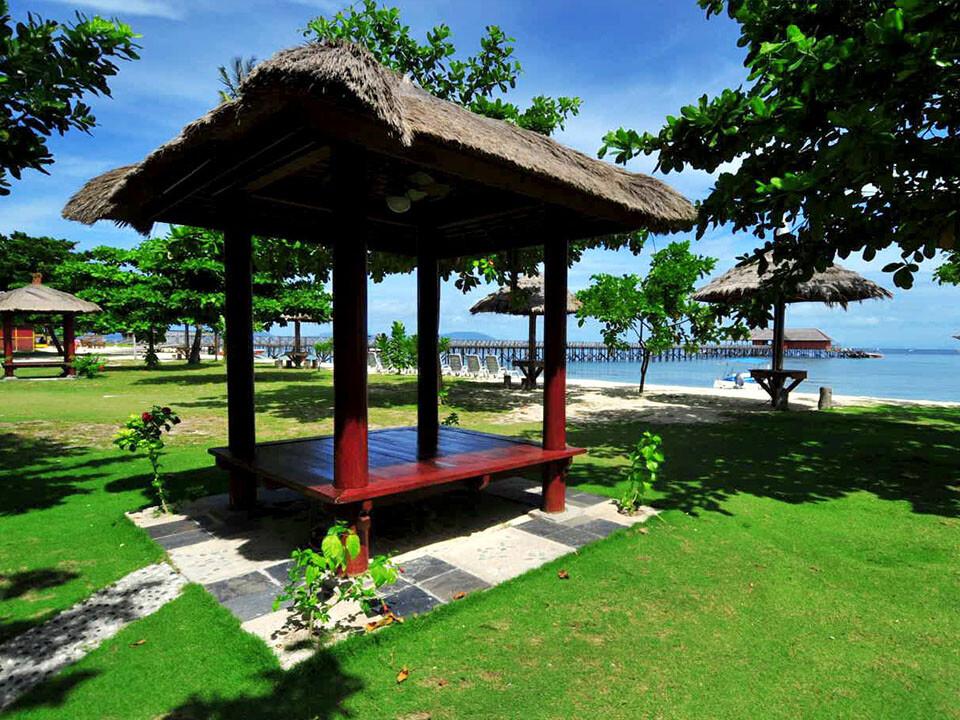 Borneo-Divers-Mabul-Resort-Package