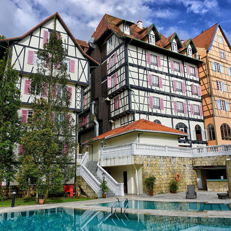 colmar-tropicale-resort
