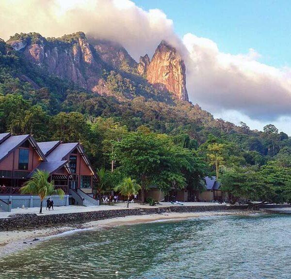 Tunamaya-Tioman-Island-view